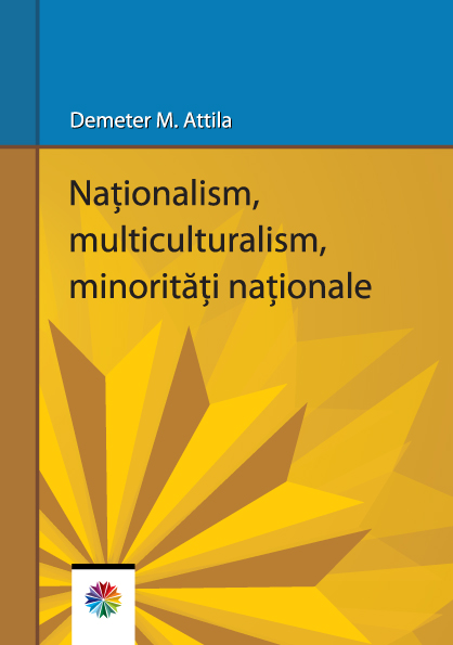 ISPMN_2012_DemeterMA_Nationalism