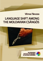 Tanczos_Language_shift